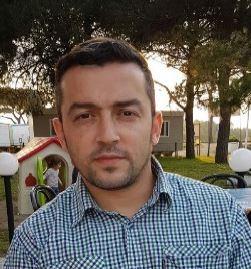 Murat Houki